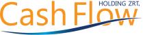 https://nyugdijbiztositas.cfholding.hu Logo